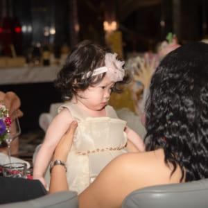 Chụp hình sinh nhật Elva | Cafe Cardinal