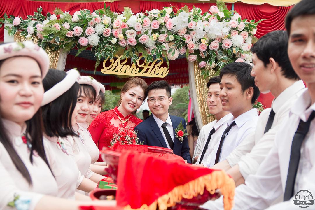 Quay phóng sự cưới đẹp, giá rẻ TPHCM