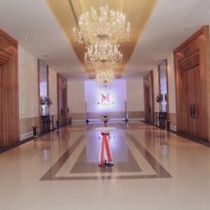 Chụp hình tiệc cưới Thanh Tần - Nhật Phụng | Nhà Hàng Melisa Center