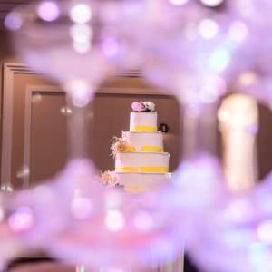 Chụp ảnh tiệc cưới quận Tân Bình nhà hàng Diamond Place II