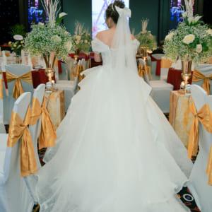 Chụp hình tiệc phóng sự cưới