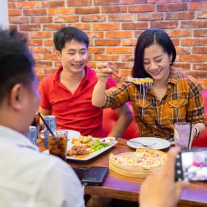 Chụp hình sự kiện khai trương quán ăn pizza tại quận Tân PhúChụp hình sự kiện khai trương quán ăn pizza tại quận Tân PhúChụp hình sự kiện khai trương quán ăn pizza tại quận Tân PhúChụp hình sự kiện khai trương quán ăn pizza tại quận Tân PhúChụp hình sự kiện khai trương quán ăn pizza tại quận Tân PhúChụp hình sự kiện khai trương quán ăn pizza tại quận Tân PhúChụp hình sự kiện khai trương quán ăn pizza tại quận Tân PhúChụp hình sự kiện khai trương quán ăn pizza tại quận Tân Phú
