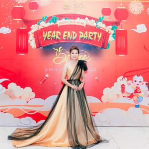 chụp ảnh sự kiện tiệc mừng tất niên tập đoàn SCI 2022